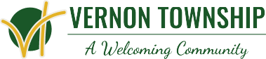 Vernon Township Site ID